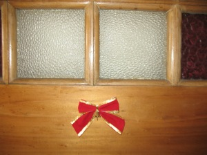 Christmas2012 002