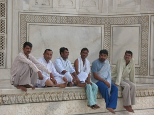 India2010 122