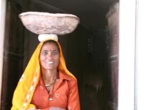India2010 231