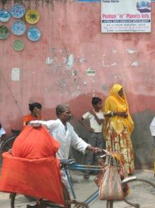 India2010 273