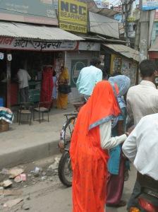 India2010 336