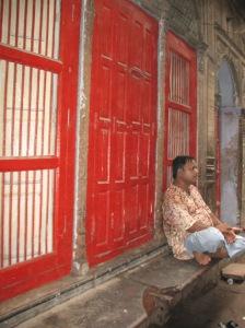 India2010 366