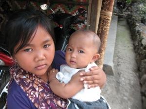 Lombok 2012 036