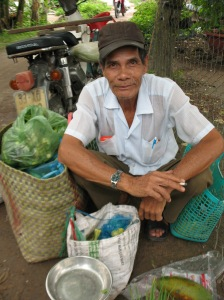VietnamCambodia2012 134