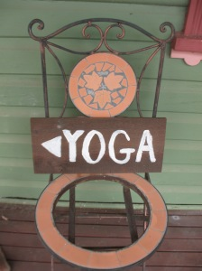 YogaRetreat2012 008