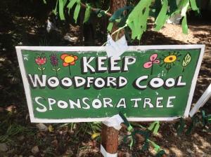Woodford2012 013