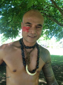 Samoa 091