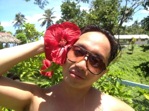 Samoa 203
