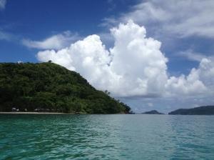 Samoa 290