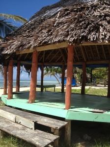 Samoa 292