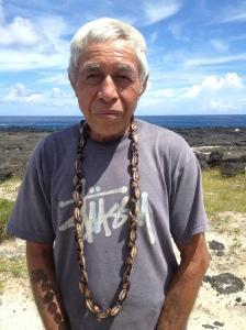 Samoa 329