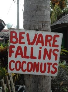 Samoa 404