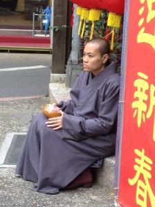 Taiwan 056