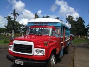 Samoa 097