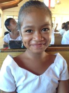 Samoa 264