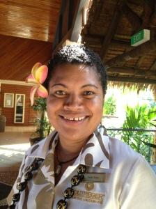 FijiOutrigger 070