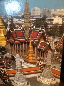 ThailandBanyanTree 015
