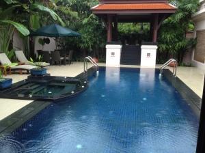 ThailandBanyanTree 035
