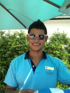 PhuketLaguna 009