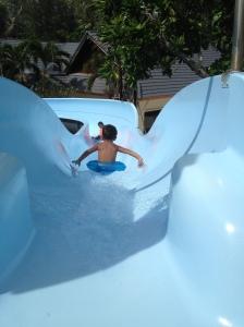 PhuketLaguna 012
