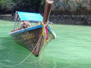 PhuketLaguna 032