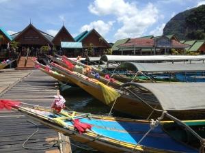 PhuketLaguna 037