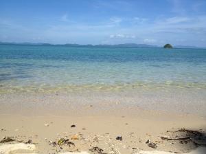 PhuketLaguna 055