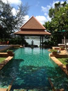 PhuketLaguna 061