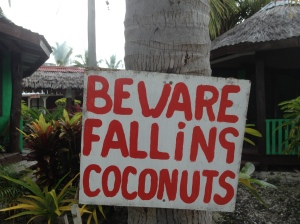 Samoa 405