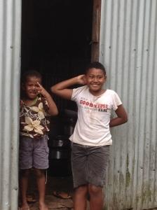 FijiOutrigger 011