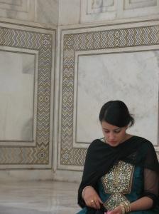India2010 124