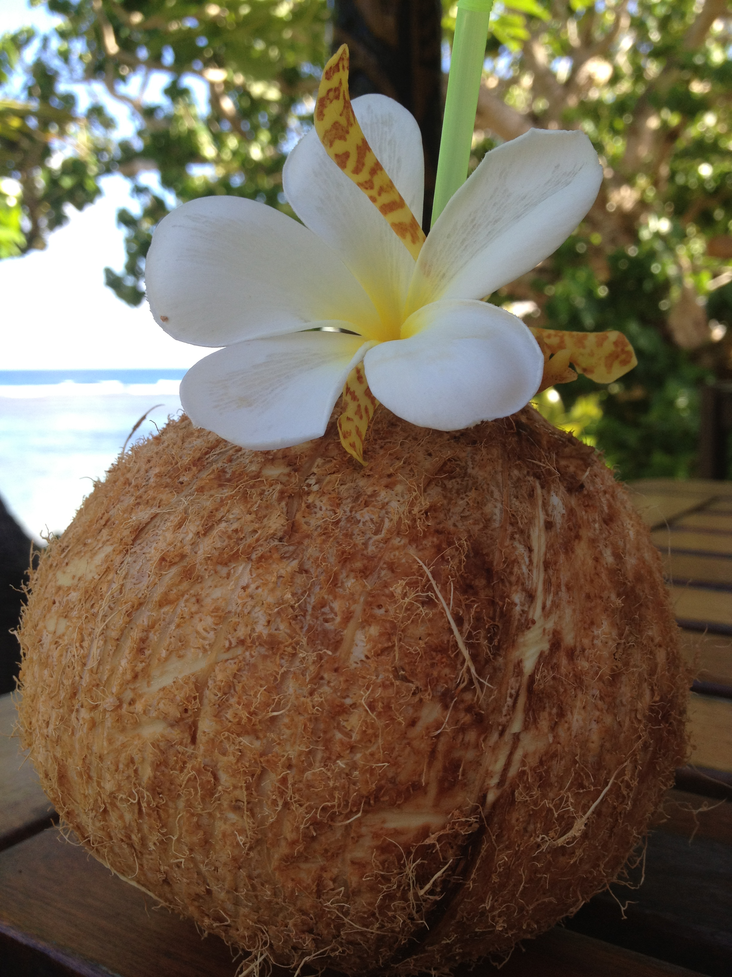 samoa bbw personals Craigslist provides local classifieds and forums for jobs, housing, for sale, services, local community, and events.