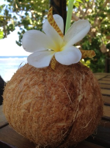Samoa 225