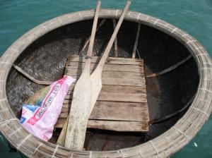 VietnamCambodia2012 073