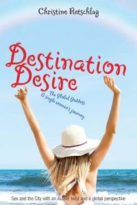 Destination Desire cover[1]
