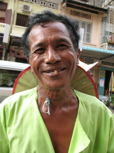 VietnamCambodia2012 169