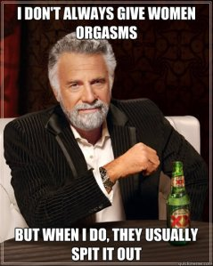 men-orgasm