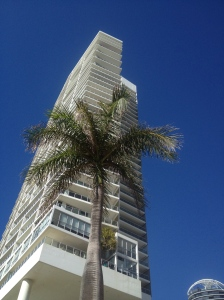 ULTIQA Air Broadbeach
