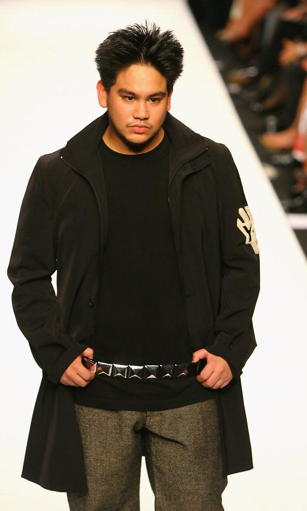 prince azim - photo #8