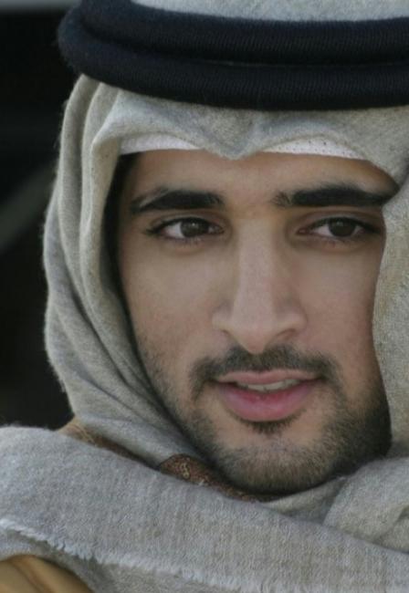 Dubai - Hamdan bin Mohammed Al Maktoum