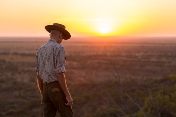 Outback_Character_Sunrise-634
