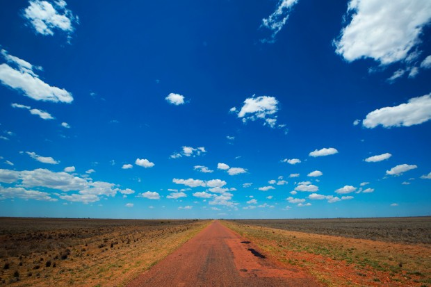 Outback_Roads_Winton-634