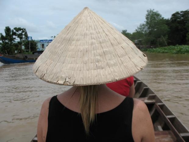 VietnamCambodia2012 145_1024