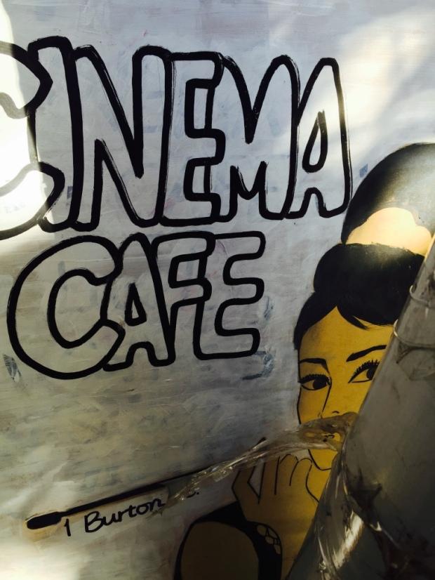 CafeOne