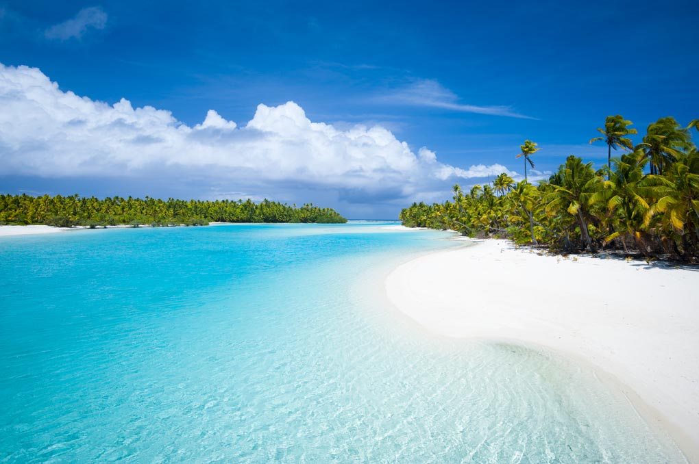 cook islands singles Explore the cook islands holidays and discover the best time and places to visit | fifteen droplets of land cast across 2 million sq km of wild pacific blue, the cook islands are simultaneously remote and accessible, modern and traditionalwith a strong cafe culture, a burgeoning organic and artisan food scene, and a handful of bar and.