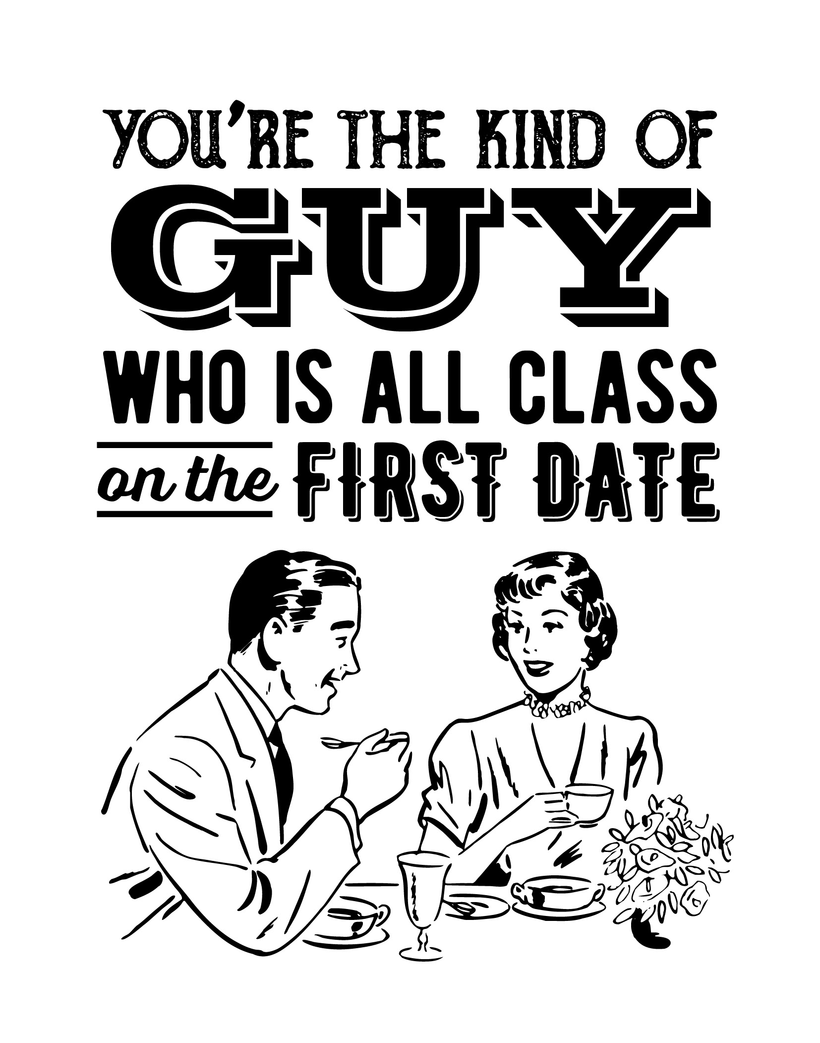 Dating a marine advice goddess